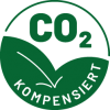 querbeet_CO2